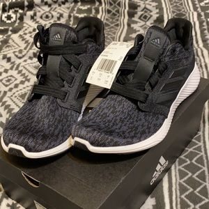NWT Edge Lux 3 Sneakers
